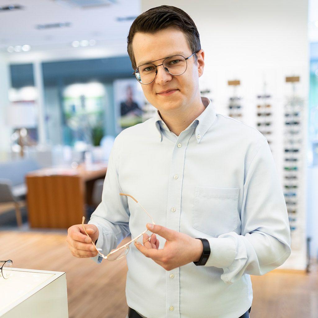 optik-schwartz-kaarst-Team-Dennis-Quadflieg