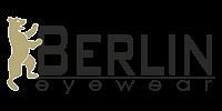optik-schwartz-partner-Berlin-Eyewear