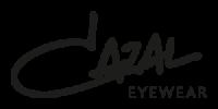 optik-schwartz-partner-Cazal